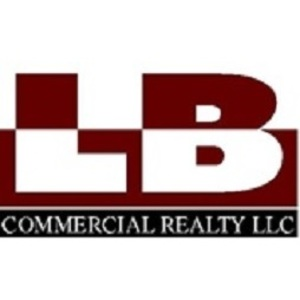 LB Commercial Realty LLC - Closter, NJ, USA
