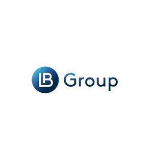LB Group - London, London N, United Kingdom