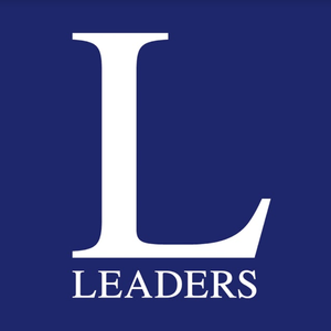 Leaders Estate Agents Bournemouth - Bournemouth, Dorset, United Kingdom