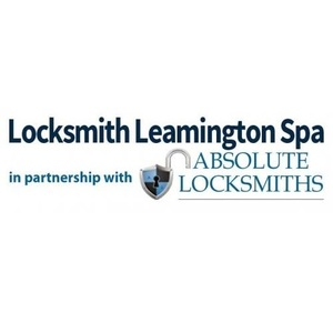 Locksmith Leamington Spa
