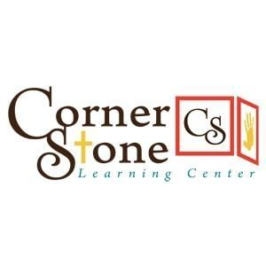 Cornerstone Learning Center - Memphis, TN, USA