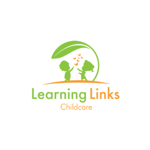 Learning Links Childcare - Palmerston, Otago, New Zealand