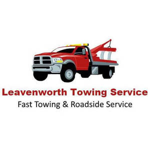 Quick Leavenworth Towing Service - Leavenworth, KS, USA