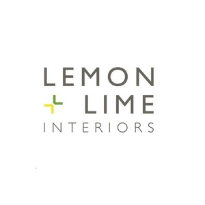 Lemon & Lime Interiors - Derby, Derbyshire, United Kingdom