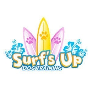 Surf's Up Dog Training - San Diego, CA, USA