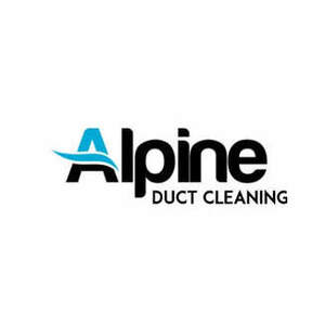 Alpine Duct Cleaning Las Vegas - Las Vegas, NV, USA