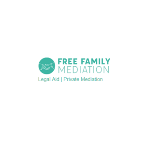 Free Family Mediation, Wrexham - Legal Aid! - Coleraine, County Londonderry, United Kingdom