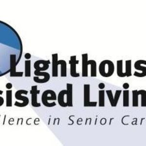 Lighthouse Assisted Living Inc - Newland - Littleton, CO, USA