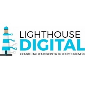 Lighthouse Digital Marketing Solutions - Auckland, Auckland, New Zealand
