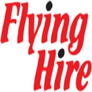 Flying Hire Limited - Lincoln, Lincolnshire, United Kingdom