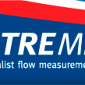 Litre Meter Limited - North Marston, Buckinghamshire, United Kingdom