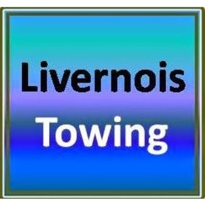 Livernois Towing - Troy, MI, USA