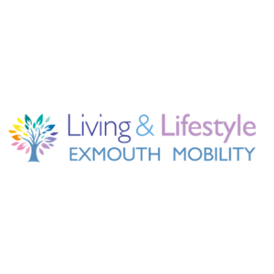 Living & Lifestyle Mobility - Exmouth, Devon, United Kingdom