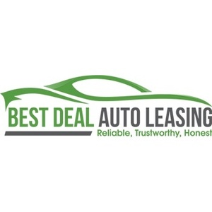 Leasing A Car - Livingston, NJ, USA