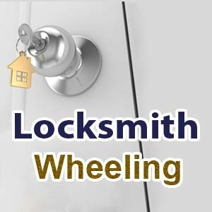 Locksmith Wheeling - Wheeling, IL, USA