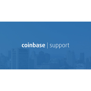 Coinbase Login - Miami, FL, USA