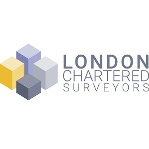 London Chartered Surveyors - -London, London N, United Kingdom