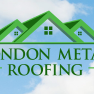 London Metal Roofing - London, ON, Canada
