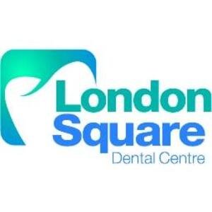London Square Dental Centre - Calgary, AB, Canada