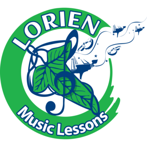 Lorien Music Lessons - New Orleans, LA, USA
