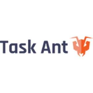 Task Ant - Middletown, DE, USA