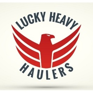 Lucky Heavy Haulers - Seattle, WA, USA