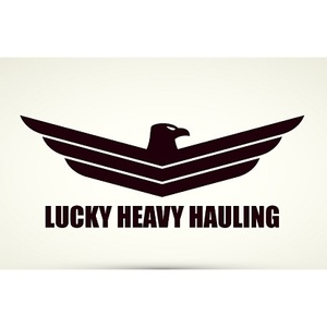 Lucky Heavy Hauling - Greenville, SC, USA