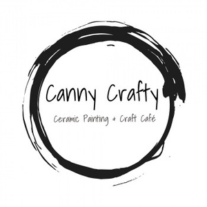 Canny Crafty - Newcastle Upon Tyne, Tyne and Wear, United Kingdom