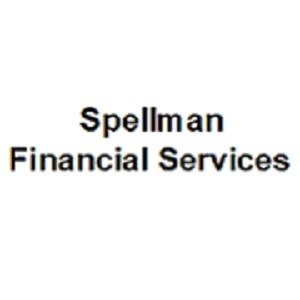 Spellman Financial Services - Conventry, West Midlands, United Kingdom