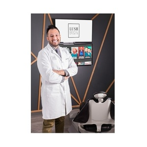 Lush Dental Studio - Sacramento, CA, USA