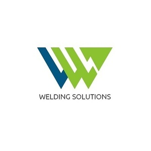 Latin welding solutions - Napier, Hawke's Bay, New Zealand