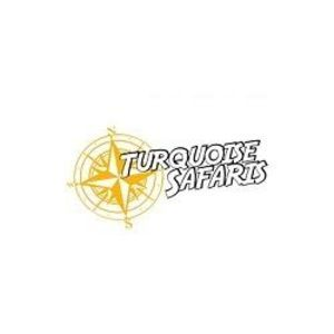 Turquoise Safaris - Sea Lion & Fishing Charters Jurien Bay - Jurien Bay, WA, Australia
