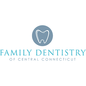 Family Dentistry of Central Connecticut - New Britain, CT, USA