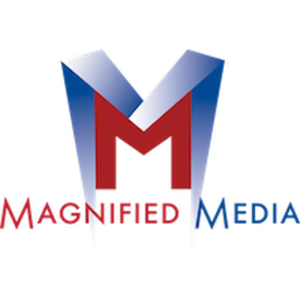 Magnified Media - Walnut Creek, CA, USA