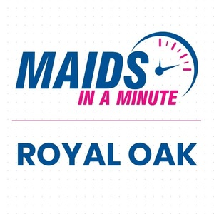 Maids In A Minute of Royal Oak - Farmington Hills, MI, USA