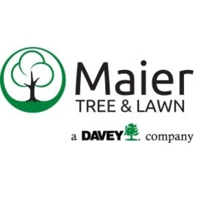 Maier Tree & Lawn - Rochester, MN, USA