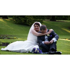 Manchester Weddings Photographers - Manchester, Greater Manchester, United Kingdom