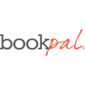 BookPal, LLC - Irvine, CA, USA