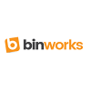 BinWorks - Maple, ON, Canada