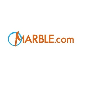 Marble.com - Stroudsburg, PA, USA