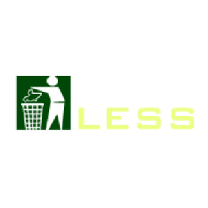 Rubbish Less - London, London W, United Kingdom