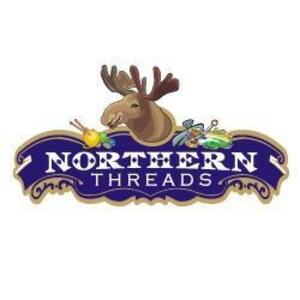 Northern Threads Inc. - Fairbanks, AK, USA
