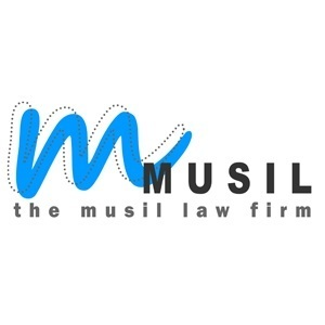 The Musil Law Firm - Portland, OR, USA
