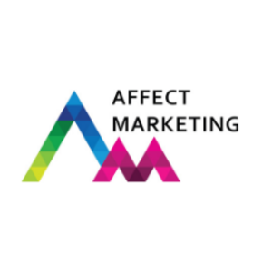 Affect Marketing Ltd - Nottingham, Northamptonshire, United Kingdom