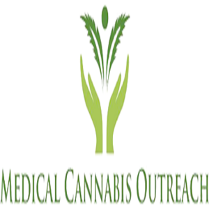 Medical Cannabis Outreach - Pekin, IL, USA