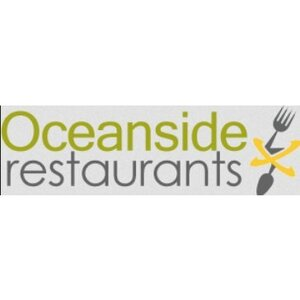 Oceanside Restaurant Guide - Oceanside, CA, USA
