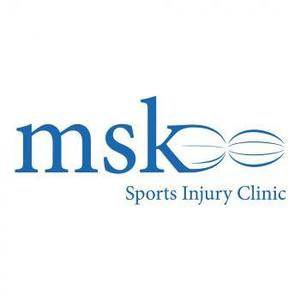 MSK Sports Injury Clinic - Newcastle Upon Tyne, Tyne and Wear, United Kingdom