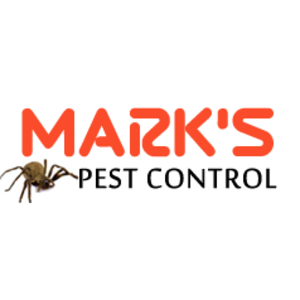 Local Pest Control Sydney - Sydney, NSW, Australia