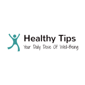 Healthy Tips - Chicago, IL, USA
