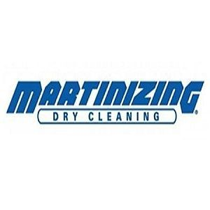 Martinizing Dry Cleaners Alemeda CA - Alameda, CA, USA